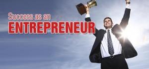 success-as-an-entrepreneur-600x280