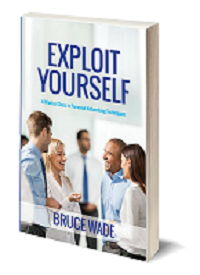 exploit-yourself