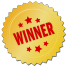 Winner-Free-PNG-Image