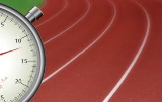 Service Industry Performance Measurement