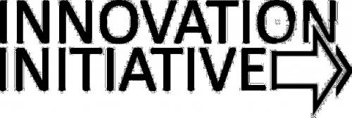 Innovation Initiative