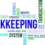 The importance of good bookkeeping