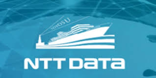 NTT DATA to hold Open Innovation Contest 9.0 in search of new partners and businesses1