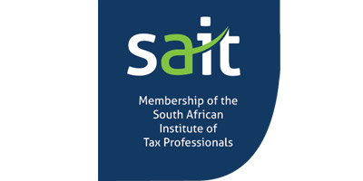 SA Institute of Tax Professionals